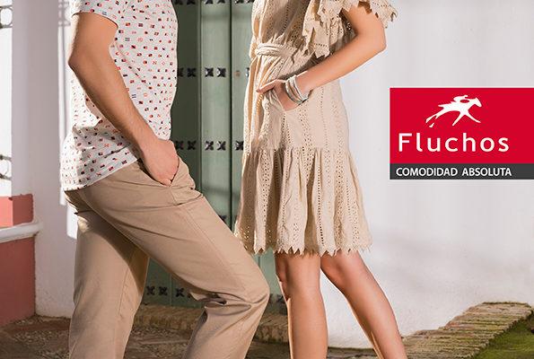 FLUCHOS---3