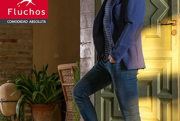 FLUCHOS---5