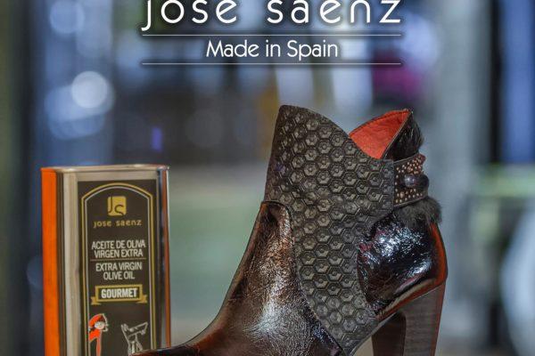 JOSE-SAENZ---7